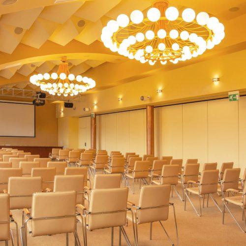 sala konferencyjna Zakopane Hyrny A1